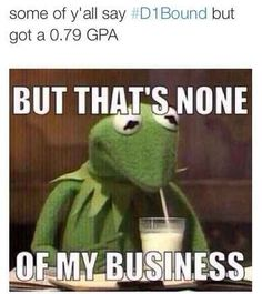 """3. 