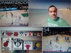 El oráculo de Outconsumer: Playoffs, Stephen Curry, tanking, sus retos en el NBA 2K14… (Vídeo) #baloncesto #basket #basketbol #basquetbol #kiaenzona #equipo #deportes #pasion #competitividad #recuperacion #lucha #esfuerzo #sacrificio #honor #amigos #sentimiento #amor #pelota #cancha #publico #aficion #pasion #vida #estadisticas #basketfem