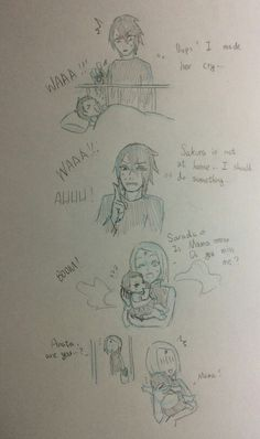 What would Sakura do Part1