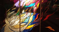 Evening-Meteor-stained-glass-tryptich-1x2metres2.jpg (940×511)
