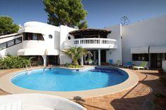 10 Bedroom Villa | Cala Fornells, Mallorca, The Balearics | 100386001856 for sale