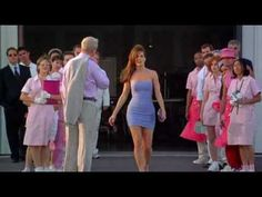Miss Congeniality Trailer -- Watch Full Movie in High Quality