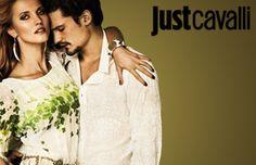 brands4u.cz #cavalli #fashion