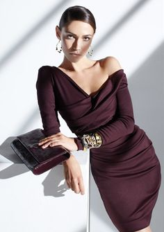 Haute Like Couture