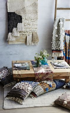 All Roads for Anthropologie ▲ www.WeAreInOurElement.com