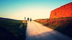 IMG_20140511_111819 (1) Monument Valley, Nature, Travel, Camino De Santiago, Naturaleza, Viajes, Destinations, Traveling, Trips