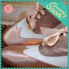 Rumbanita is about to launch a new model. Ballet Shoes, Dance Shoes, New Model, Shoe Brands, Product Launch, Concept, Fashion, Ballet Flats, Dancing Shoes