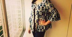 Indian fashion -   https://www.pinterest.com/r/pin/486248091003187540/4766733815989148850/f306dc7d3d8080f5d2ec29a4fedc25322851a5bcbfbd5ce77258c020688ab2fd