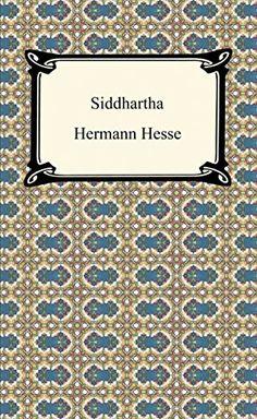 Siddhartha (with Biographical Afterword) by Hermann Hesse https://www.amazon.com/dp/B000FC21PA/ref=cm_sw_r_pi_dp_x_J4Dxzb4HZW2F9