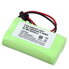 Introducing TOPCHANCES 24V NiMH Cordless home Phone Rechargeable Battery for Uniden BT1007 BT1007 BT904 BT904 BT1015 BBTY0460001 BBTY0510001 BBTY0624001 BBTY0700001 CEZAi2998 DCX150 DECT1500 Panasonic HHRP506 HHRP506A 1Pack. Great product and follow us for more updates!
