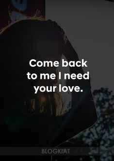 One Sided Love Sayings and One Sided Love Quotes I Needed You Quotes, Needing You Quotes, Love Marriage Quotes, Funny Marriage Advice, Waiting Quotes For Him, Love Quotes For Him, Hug Quotes, Funny Quotes, Unwanted Quotes