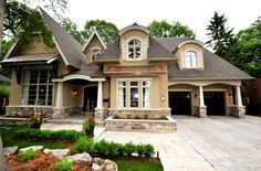 Google Image Result for http://www.uniquehomesites.com/images/photos/uhs_06524_01_lg.jpg