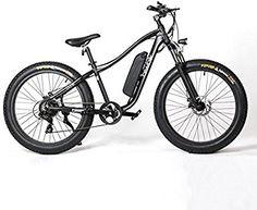 BICICLETA ELECTRICA BIWBIK MODELO DUNE Bicycle, Vehicles, Templates, Bicycles, Bike, Bicycle Kick, Cars, Vehicle
