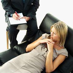 Conheça os benefícios da hipnose moderna. #bemestar