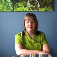"""""""Hello, I'm Karen Topham, my work is to support people to lead a healthier more stress free life. With everyone so busy it can lead to stress and tension. My aim is to help people on their journey to relieve the tension which has developed over time, in order for physical and emotional pain to be released, leaving a sense of new beginnings.""""  http://inmorley.co.uk/item/swan-holistic-therapies-training/"""