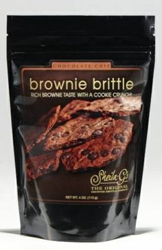 Now available at Costco and only 3 weight watchers points for 6 huge pieces!  Yummy.