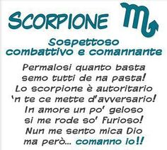 Horoscope, Zodiac Signs, Thoughts, Sayings, Quotes, Gaia, Funny, Astrology, Scorpio