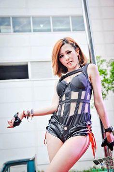 YiWenTsai pop candy ♥ #coyotedancers