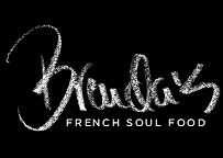 Brenda's French Soul Food | Home