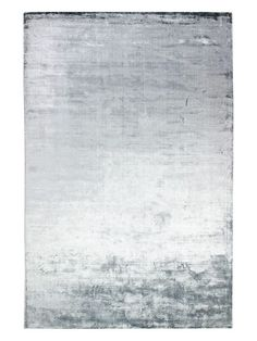 Radiance Rug by Bashian Rugs at Gilt
