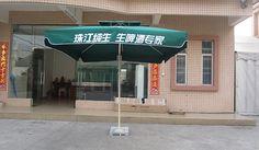Cantilever Hanging Patio Umbrella Patio, Outdoor Decor, Design, Home Decor, Decoration Home, Terrace, Room Decor, Porch