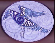 Dream Raven by ladyfireoak on DeviantArt