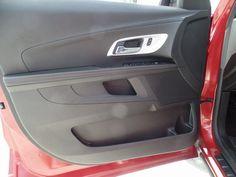 2013 Chevrolet Equinox LT SUV Palm Beach Fl, Chevrolet Equinox, Car, Automobile, Vehicles, Cars, Autos