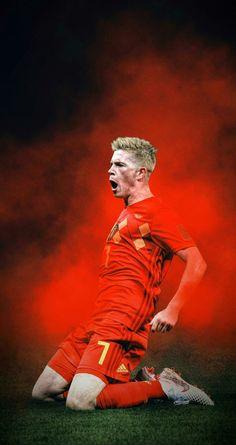 Belgium National Football Team, National Football Teams, Football Boots, Football Soccer, Manchester City Wallpaper, Soccer Images, Sports Celebrities, Lewandowski, Football Wallpaper