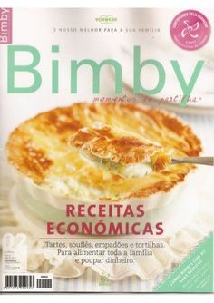 Scribd is the world's largest social reading and publishing site. I Companion, Kitchen Reviews, Good Food, Yummy Food, Portuguese Recipes, Gluten Free Recipes, I Foods, Cooking Recipes, Snacks