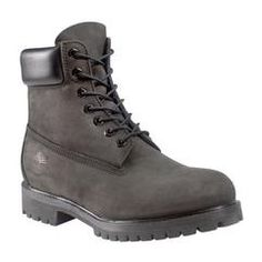 At Timberland, we're known for work boots - but with our leather boots, hiking boots and waterproof boots, there's something for everyone. Mens Waterproof Boots, Timberland Waterproof Boots, Timberland Classic, Timberland Mens, Timberland Boots Outfit, Ugg Boots, Timberlands Women, Insulated Boots, Yellow Boots