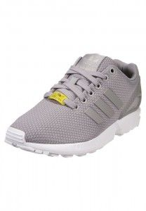 Get the latest releases Adidas Originals Zx Flux Light Granite Mens Shoes  at the lowest prices