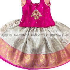 Long Frocks For Kids, Frocks For Girls, Dresses Kids Girl, Indian Dresses For Kids, Girl Skirts, Indian Gowns, Baby Dresses, Girls Frock Design, Kids Frocks Design