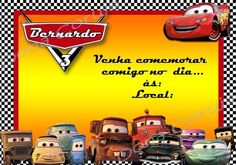 convite-aniversario-carros (2)
