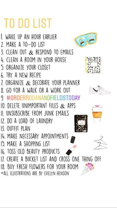 Self-care and wellbeing tips and tricks for Michaela Vaux. Platinum manager for Tropic Skin Care Ltd. Things To Do When Bored, Self Care Activities, Beauty Care, Beauty Tips, Diy Beauty, Homemade Beauty, Beauty Habits, Beauty Products, Beauty Ideas