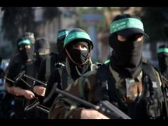 Parade Palestine against Israel 2014_#Hamas