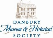 Enjoyed a great local history field trip day at the museum!   June 13th