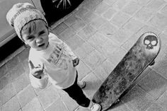 #skaterboy #kids