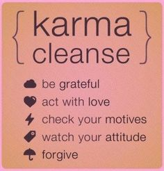 Discover And Share Karma Yoga Quotes Explore Our Collection Of Motivational Famous By Authors You Know Love
