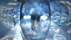 Ways to access the power of your Subconscious Mind - Lifeline