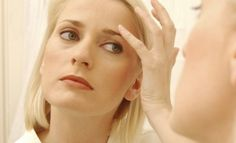 Is there any way for you to slow down signs of aging? We all know that aging is a natural process of life and that sooner or later we will be seeing wrinkles, Diy Skin Care, Skin Care Tips, Face Age, Wrinkle Remedies, Facial Exercises, Beauty Routines, Skincare Routine, Anti Aging Skin Care, Healthy Skin