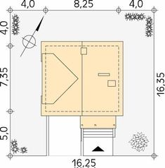Floor Plans, Diy, Decor, Projects, Decoration, Bricolage, Do It Yourself, Decorating, Homemade