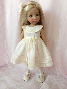 IMG_1284 | by dolls031946