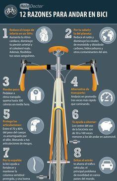Ray of Hope Bike Logo, Cycling Tips, Mountain Biking, Spinning, Google, Health And Wellness, Health Fitness, Arthritis, Physical Activities