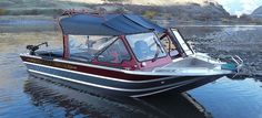 Jet Boats For Sale, Fishing Boats For Sale, Bow Hunting, Riddles, Shallow, Boating, Yachts, Boats, Ships