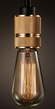 Mood lighting - beautiful http://sulia.com/my_thoughts/92a3eae9-8dbc-42f1-9824-91473647619c/?pinner=125502693