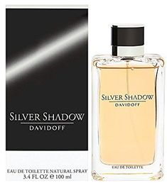 c551f9aa4 Size 100ml 50ml Fragrance Type Eau de Toilette Perfumes buying guide  Description: Silver Shadow perfume