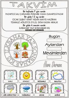 23 En Iyi Günler Görüntüsü Day Care Preschools Ve Kindergarten