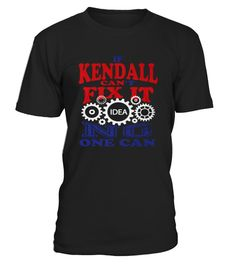 # Best Never underestimate KENDALL ! front Shirt .  shirt Never underestimate KENDALL !-front Original Design. Tshirt Never underestimate KENDALL !-front is back . HOW TO ORDER:1. Select the style and color you want:2. Click Reserve it now3. Select size and quantity4. Enter shipping and billing information5. Done! Simple as that!SEE OUR OTHERS Never underestimate KENDALL !-front HERETIPS: Buy 2 or more to save shipping cost!This is printable if you purchase only one piece. so dont worry, you…