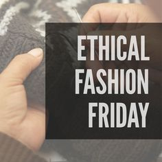 Ethical Fashion Friday: Eco minded fashion weeks in New Zeland and Germany and World Factory, an immersive theater. Eco Clothing, Fair Trade Fashion, Fashion Weeks, Ethical Fashion, Theater, Germany, Friday, Cards Against Humanity, Style