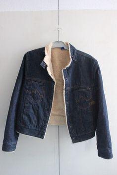 d74357971968 Robe salopette en velours kaki de marque . Taille 40   12   L à 12.00 €    http   www.vinted.fr mode-femmes autres-robes 56221008-robe-salopette-en-…